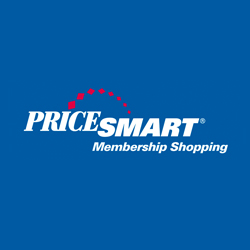 PRICESMART   EL SALVADOR