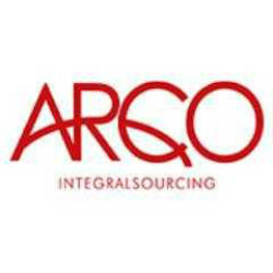 ARQCO OUTSOURCING DE EL SALVADOR