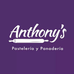 Inversiones Anthonys
