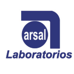 Laboratorios Arsal