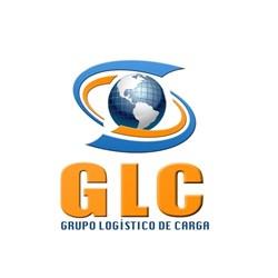 Grupo Logistico