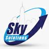 SKY SOLUTIONS S.A. DE C.V.